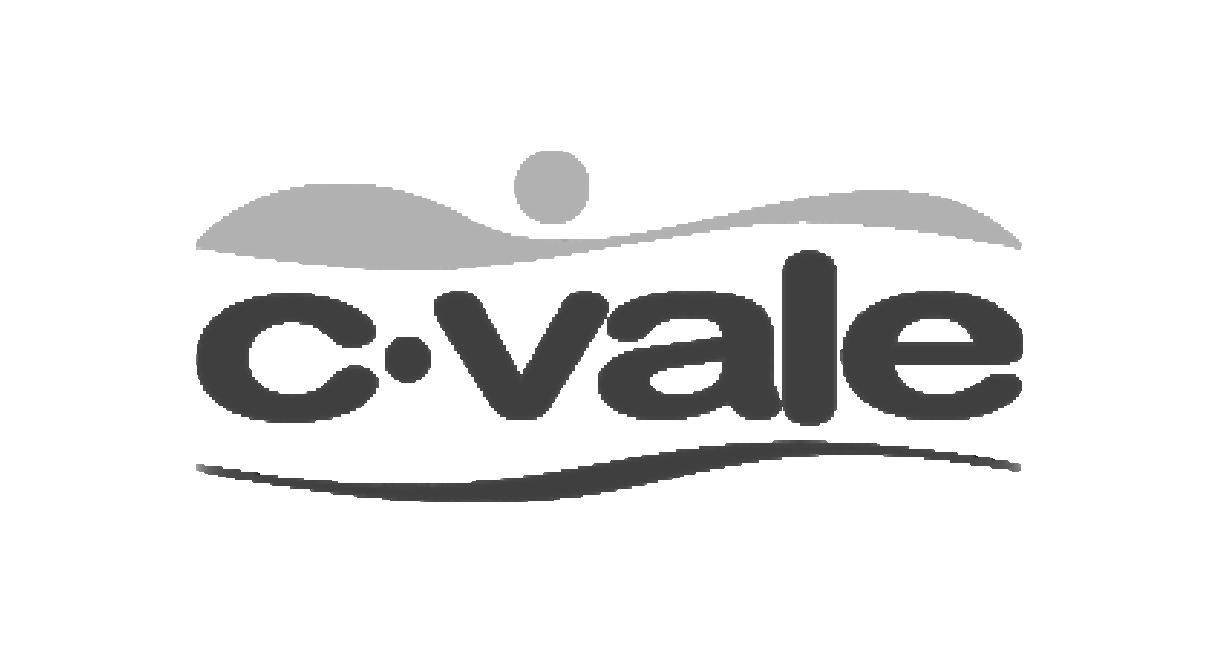 cvale_2-1
