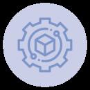 Blockchain-130x130