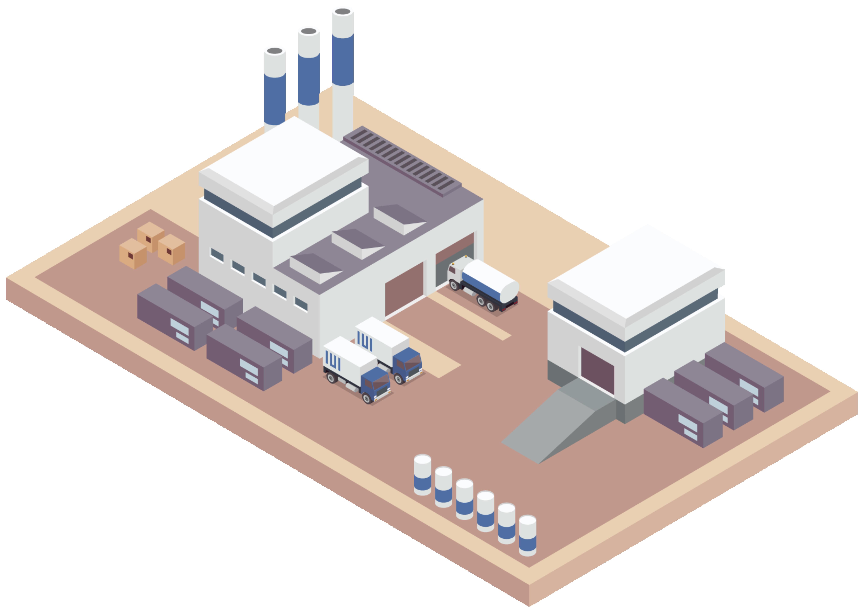 Industria02-3