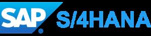 SAP_S4HANA-e1521479598599-300x72