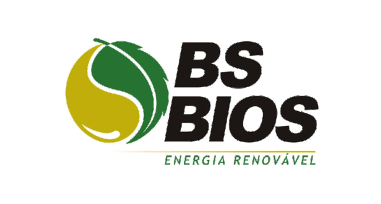 BSBIOS