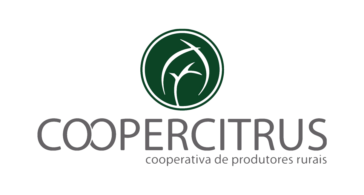 COOPERCITRUS_logo