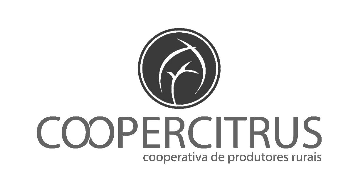 COOPERCITRUS_logo02