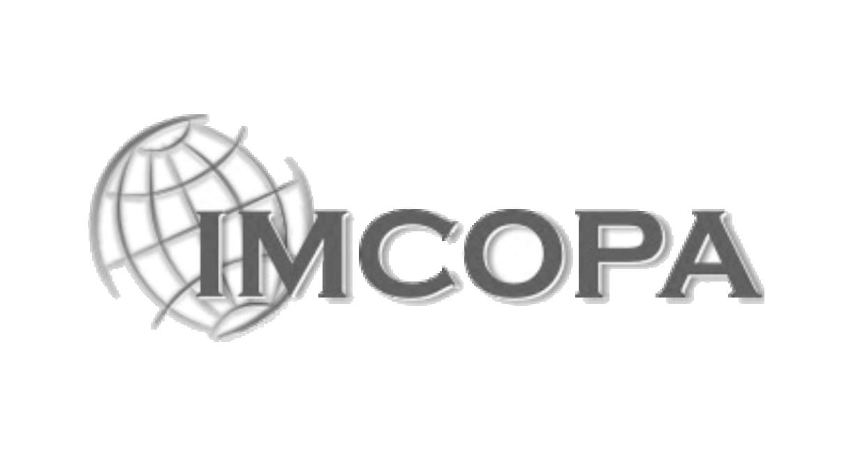 IMCOPA_02