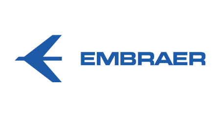 Logo_Industria_Embraer@2x_Color