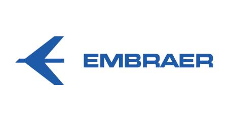 Logo_Industria_Embraer@2x_Color