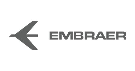 Logo_Industria_Embraer@2x_PB