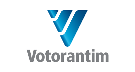 Logo_Industria_Votorantim@2x_Color