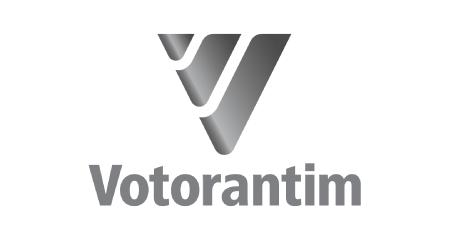 Logo_Industria_Votorantim@2x_PB