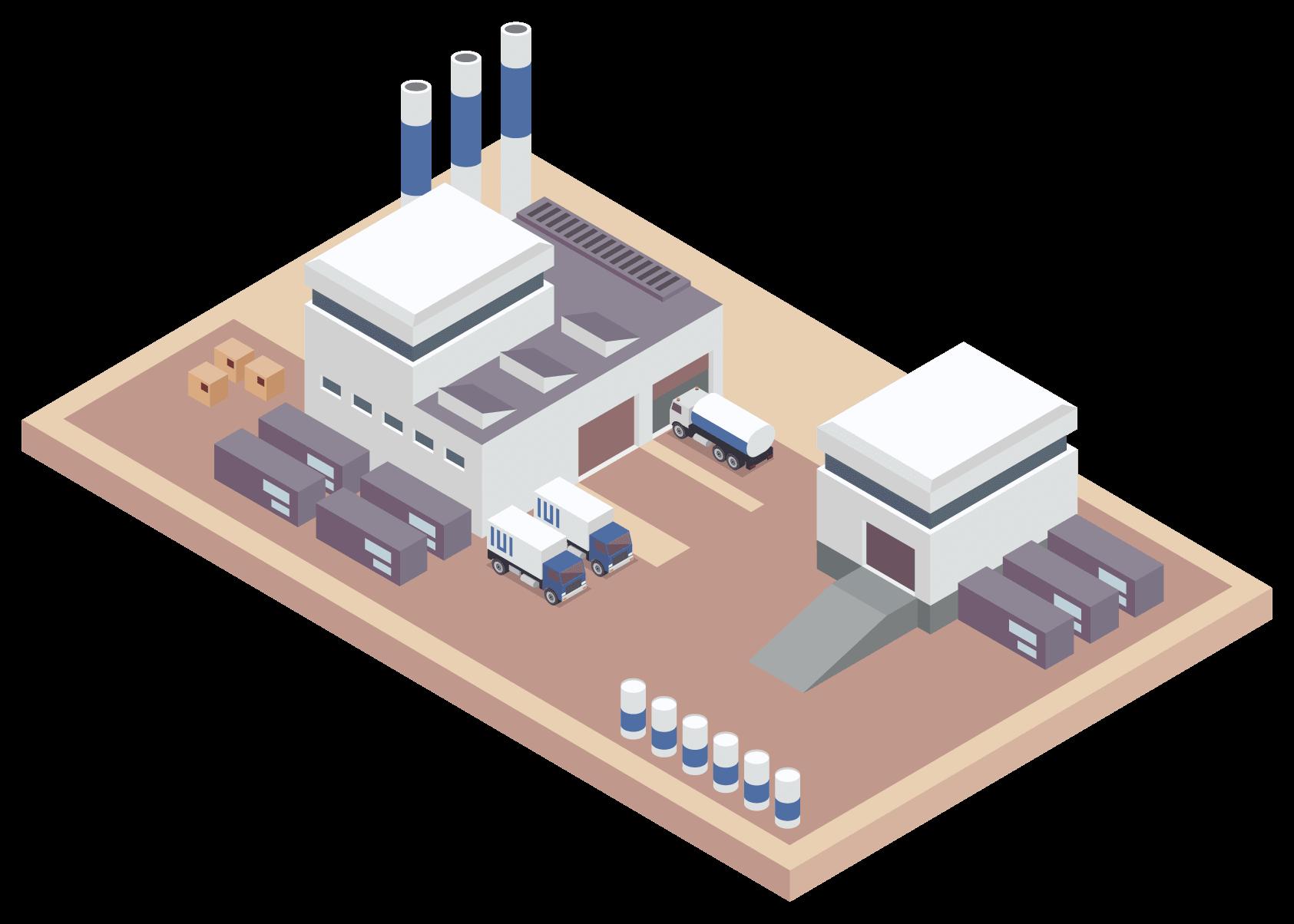 industria-sap-hana-spro-iot-tecnologia