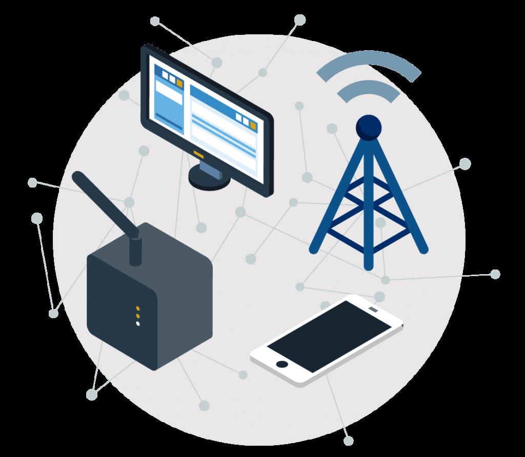 monitoramento-em-tempo-real-de-processos-industriais-1024x892