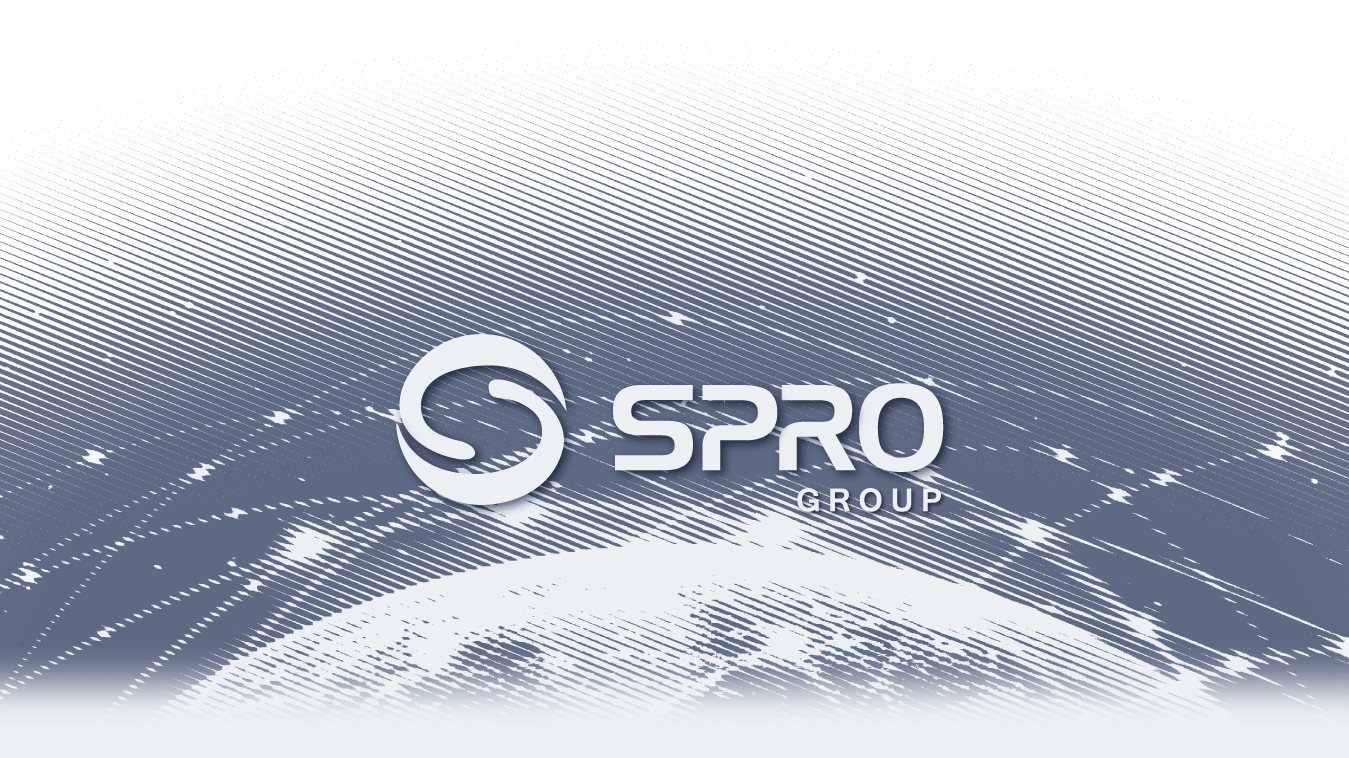 spro-it-solutions_13
