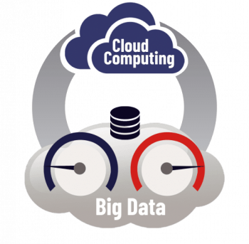 big-dat_cloud-computing-350x343