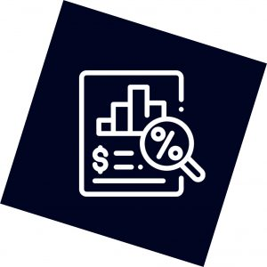 spro_fiscal-news_set-18-300x300