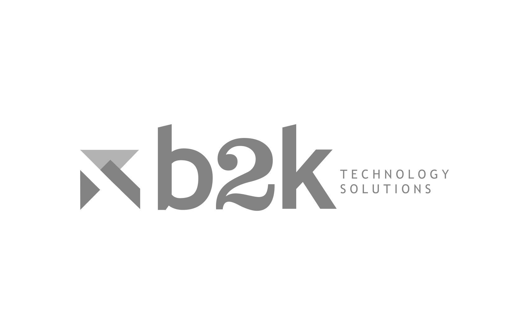 B2K_flat-2