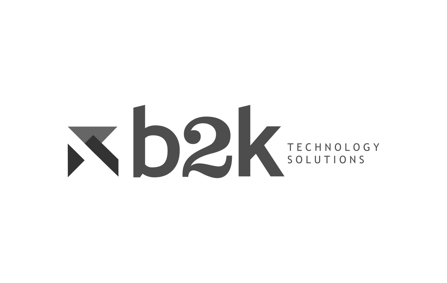 B2K_flat
