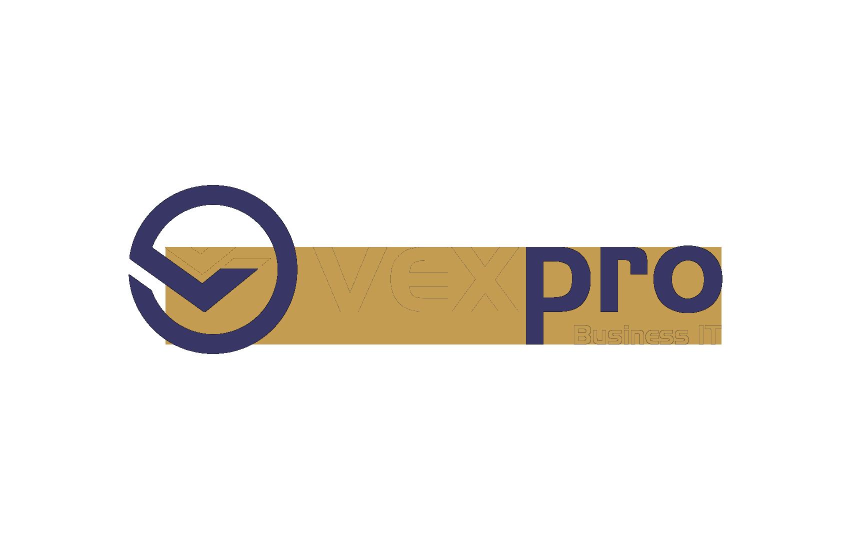 logo-vexpro